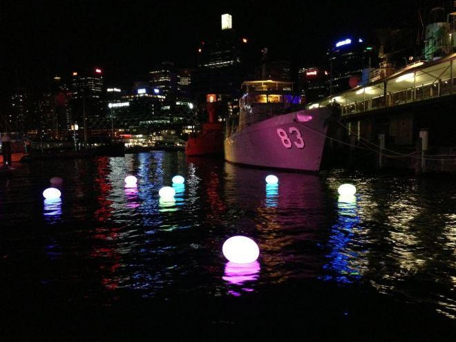 vivid_2013_boats