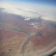 plane-to-darwin01