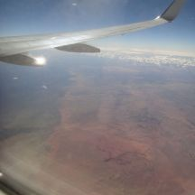 plane-to-darwin02
