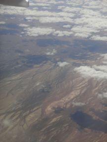 plane-to-darwin07